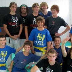 Teenagers 2014