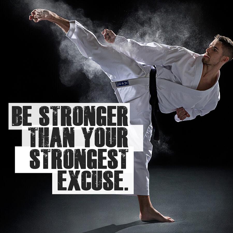 Some Monday Motivation!